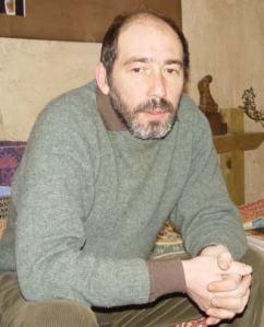 guga-kotetishvili