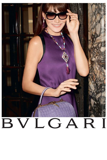 bulgari-carla-bruni-vogue-1-16jul13-pr_b_426x639