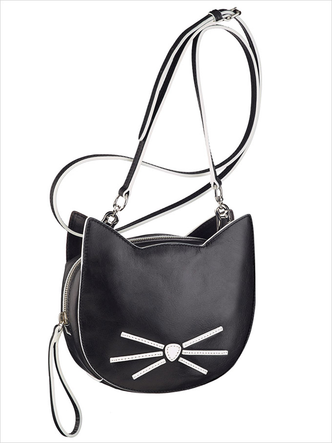 Karl-Lagerfeld-Choupette-Capsule-Collection-03