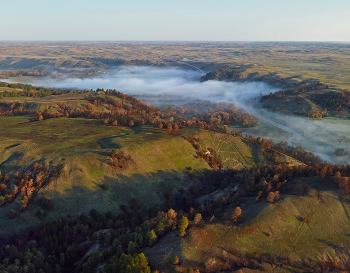 04_Fog_on_the_Niobrara-Cherry_County-NE