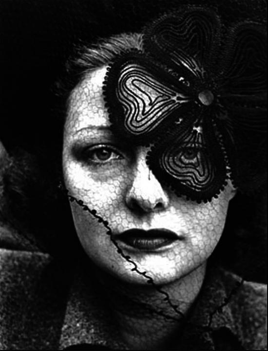 მსახიობი ჯანეტ მაკლეოდი  1937 წელი
