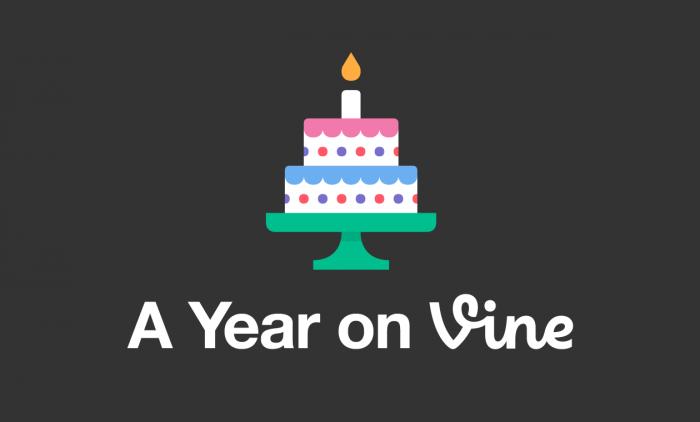 year_on_vine_image_0