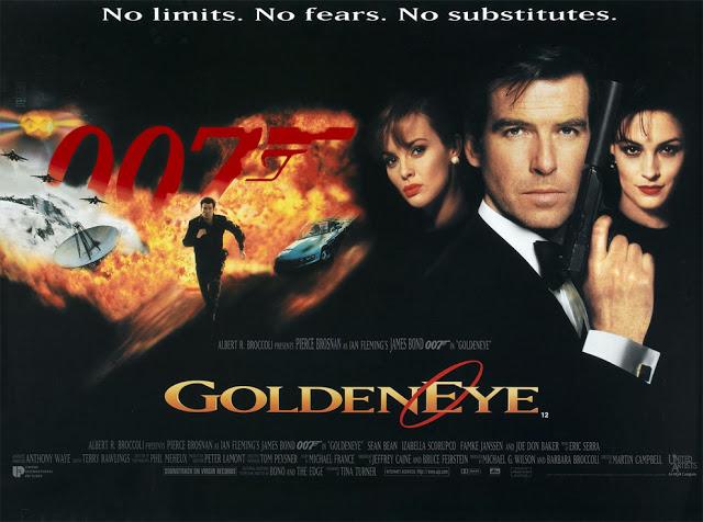 """""""ოქროს თვალი"""" 1995 წელი"""