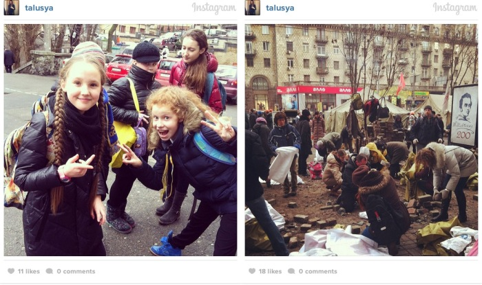 kiev-instagram-war-photos-01