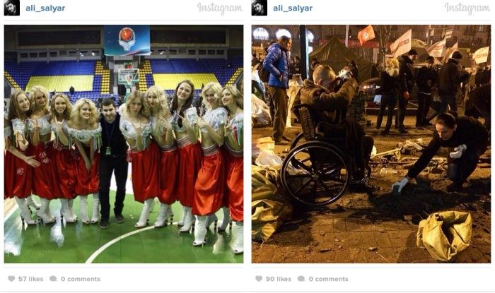 kiev-instagram-war-photos-02