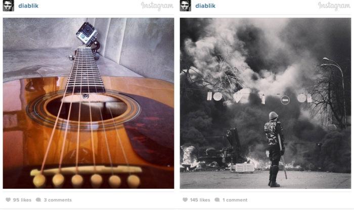 kiev-instagram-war-photos-05