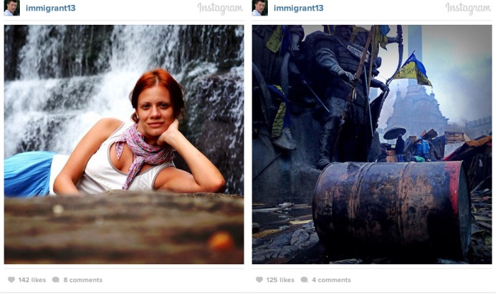 kiev-instagram-war-photos-07
