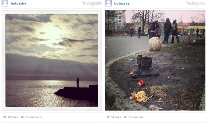 kiev-instagram-war-photos-09
