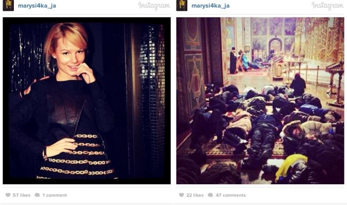 kiev-instagram-war-photos-10