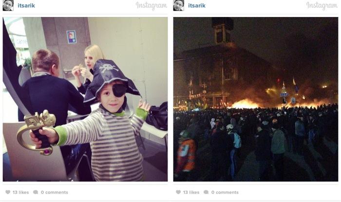 kiev-instagram-war-photos-11