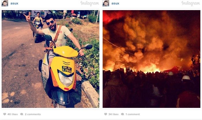 kiev-instagram-war-photos-14