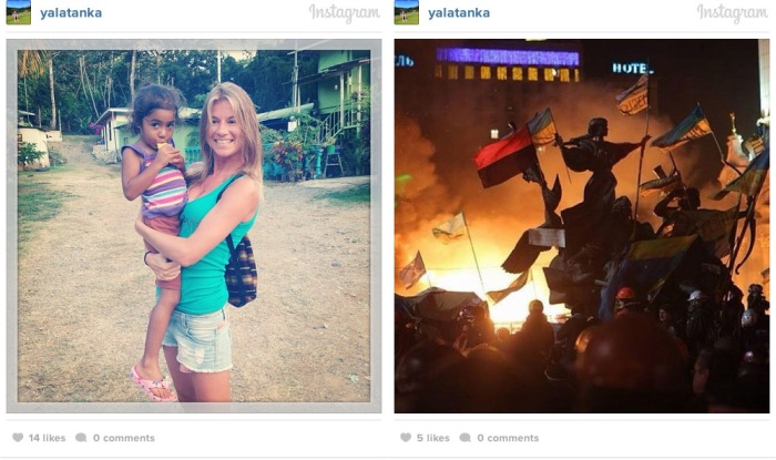 kiev-instagram-war-photos-16