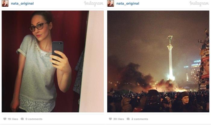 kiev-instagram-war-photos-18