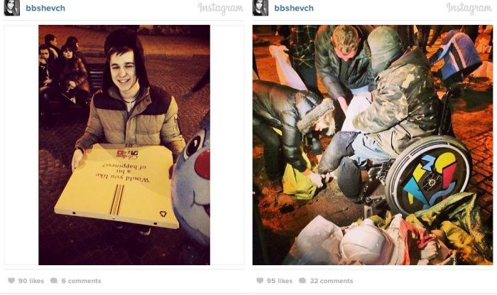 kiev-instagram-war-photos-26