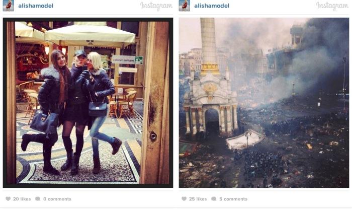 kiev-instagram-war-photos-28