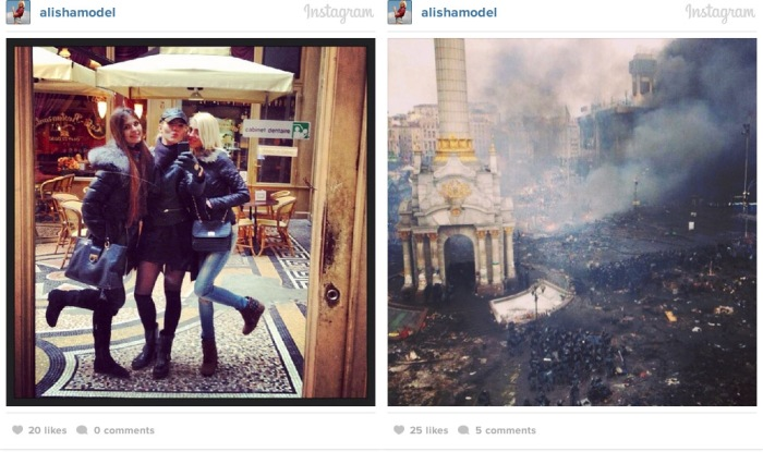 kiev-instagram-war-photos-28
