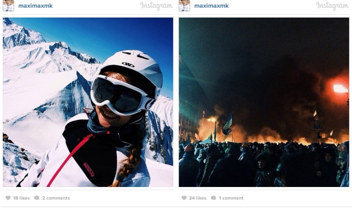 kiev-instagram-war-photos-29