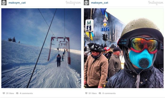 kiev-instagram-war-photos-30