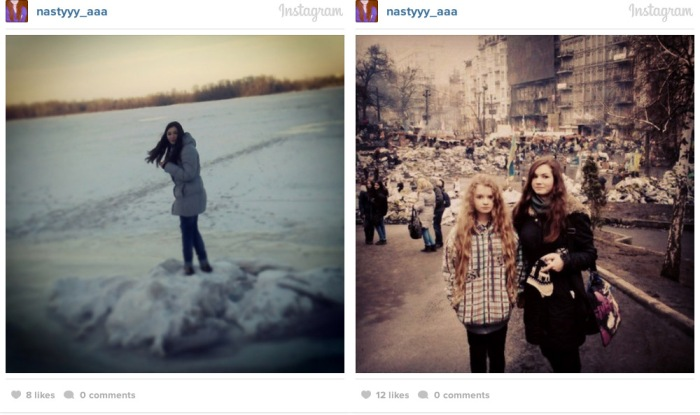 kiev-instagram-war-photos-31