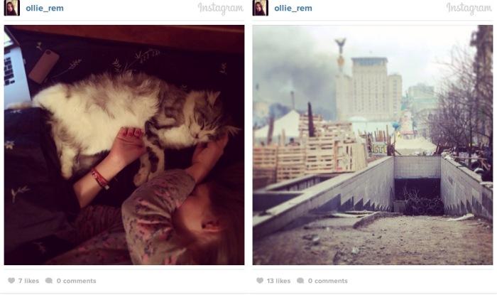 kiev-instagram-war-photos-33