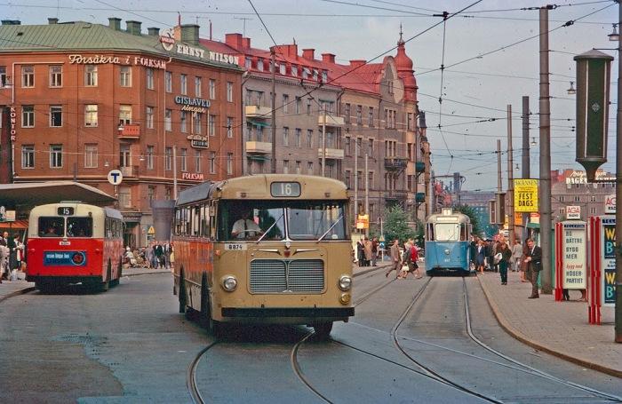 1962 წელი