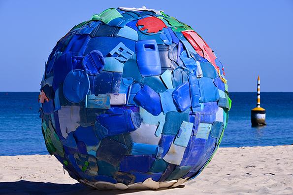 CarolePurnell-NunoMaya_plasticworld(2009)SxSCott2014_CYee_3
