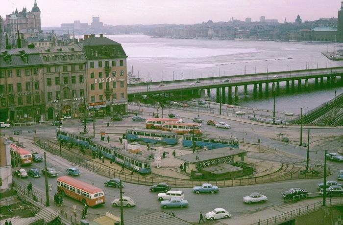 1964 წელი