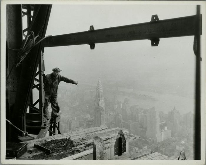 vintage-empire-state-building-construction-photos-by-lewis-wickes-hine-1931-13