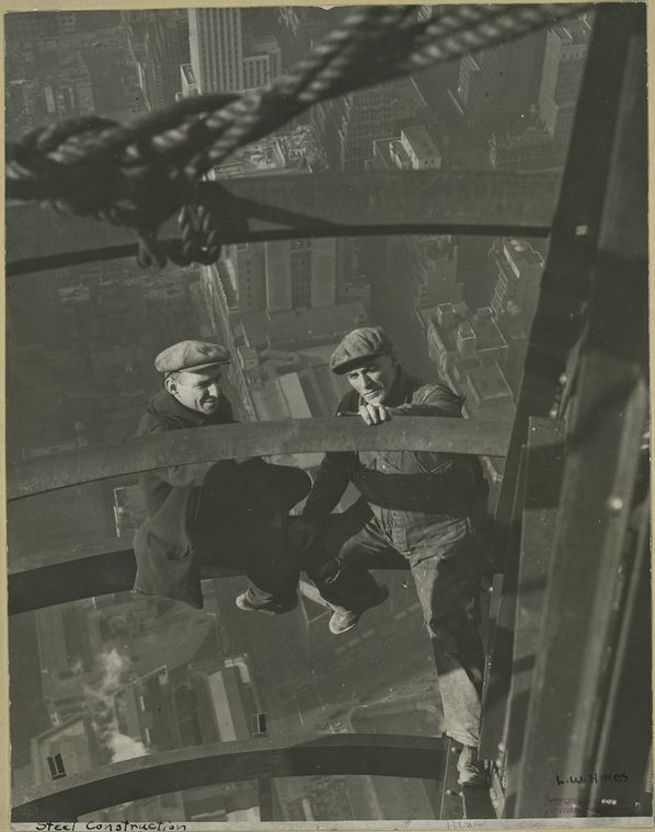 vintage-empire-state-building-construction-photos-by-lewis-wickes-hine-1931-19