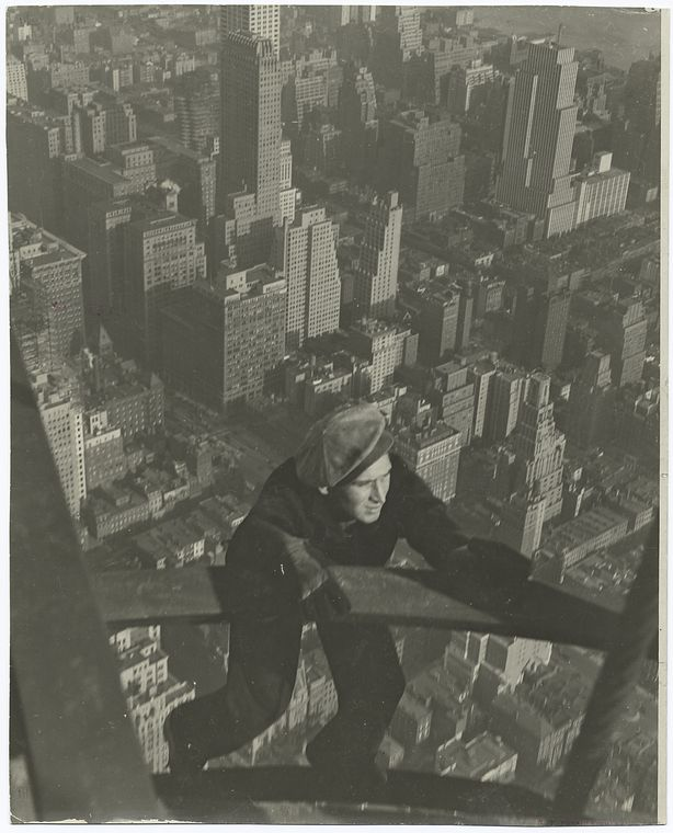 vintage-empire-state-building-construction-photos-by-lewis-wickes-hine-1931-8