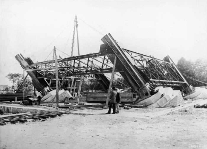 1887 წლის 18 ივლისი
