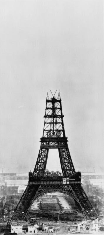1888 წლის 14 ნოემბერი