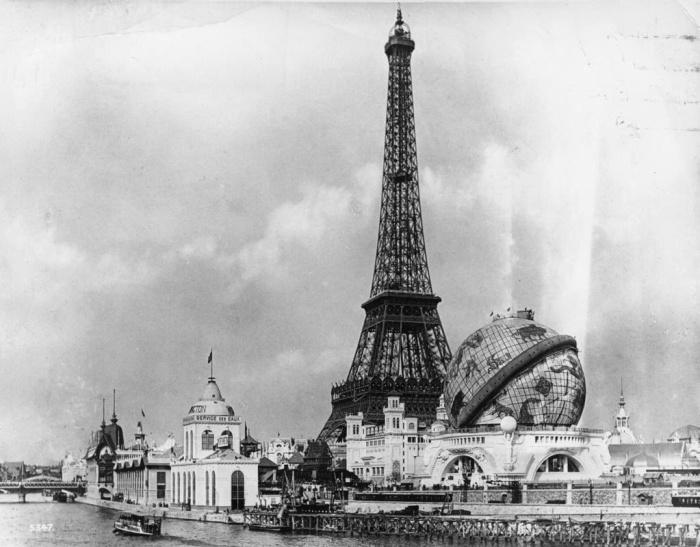 1889 წელი