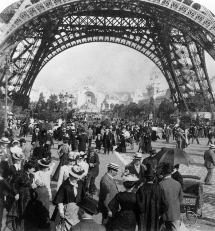 1900 წელი