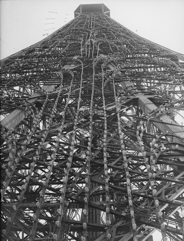 1929 წელი